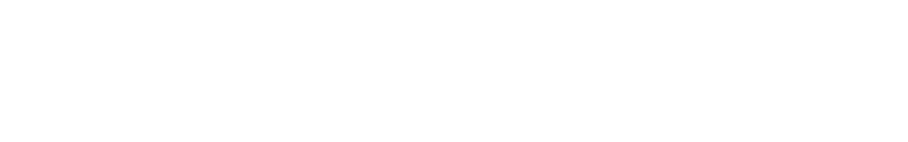Ideias na Rede